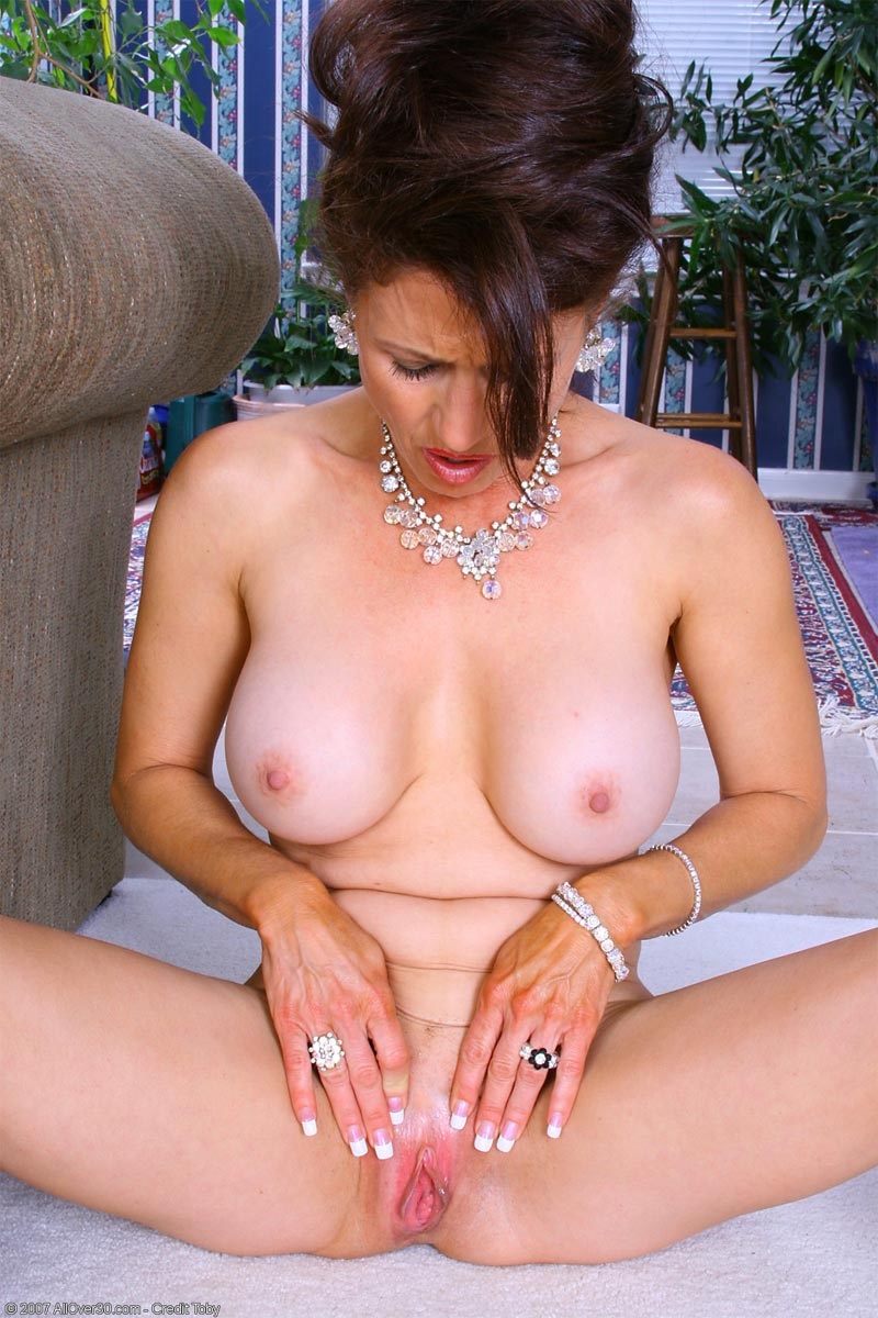 Have hit horny mature classy milfs agree, rather