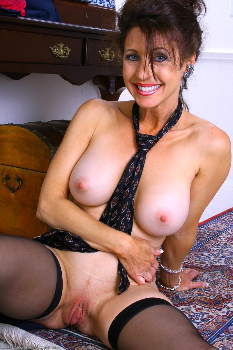 Chubby German Mature Hd