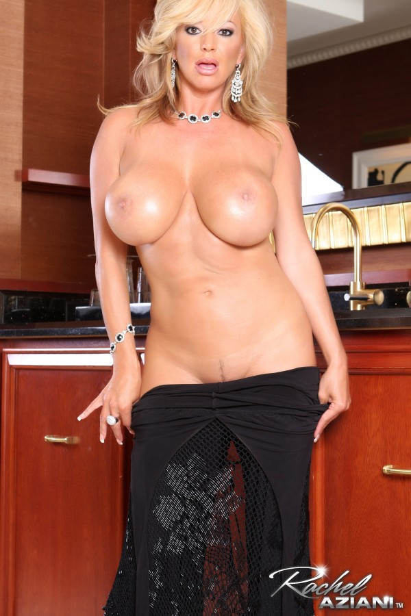Remarkable, Christina blonde cougar strip amusing