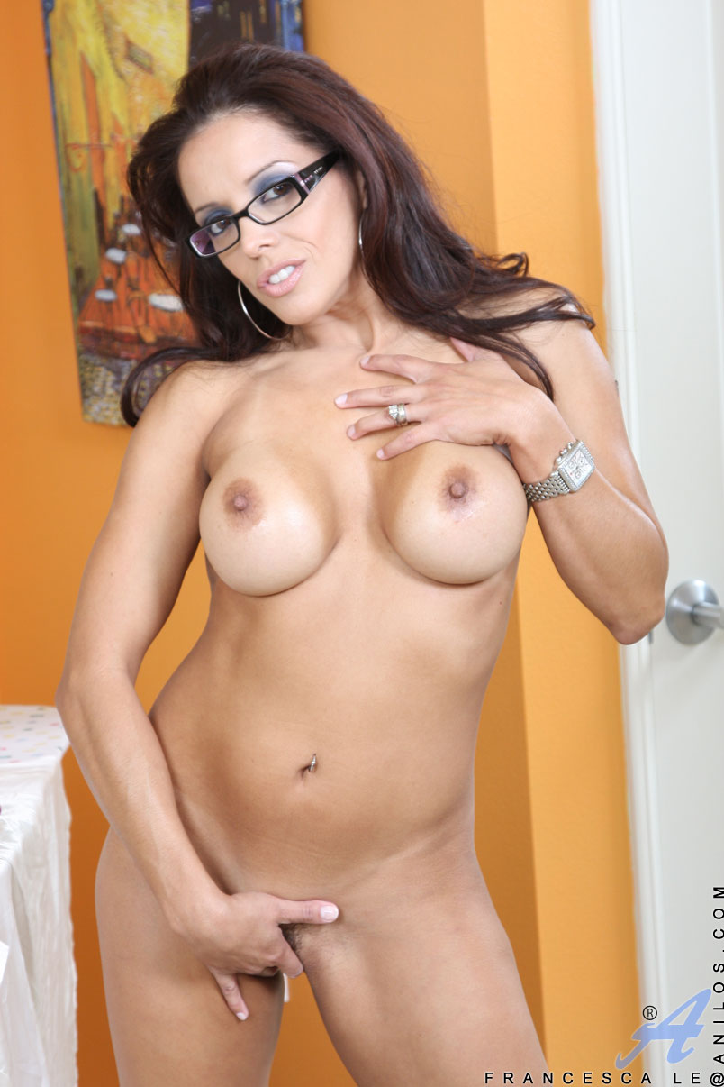 horny housewife com