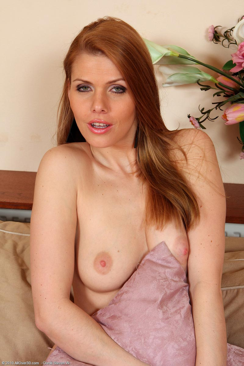 Hot horny milf cougars were visited