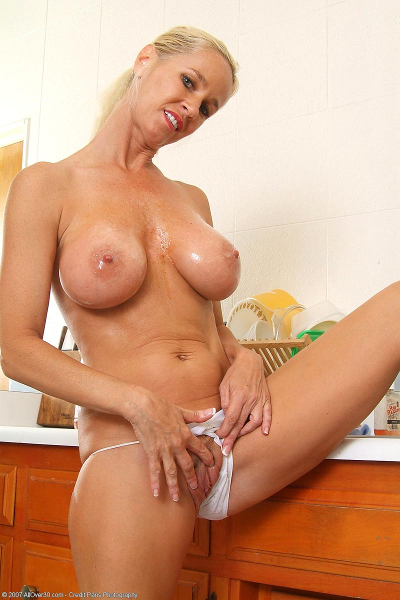 Free horny milf video