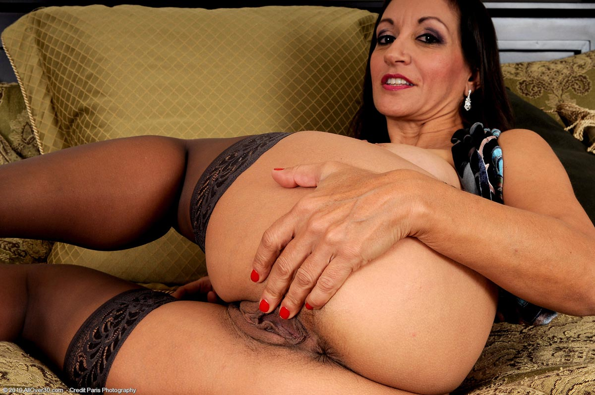 Aged to perfection 29 anastasia sands 9