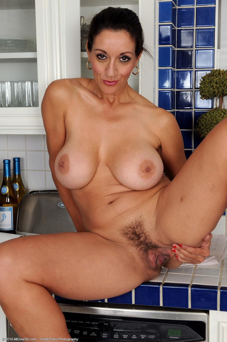 Love Free cougar xxx drill low