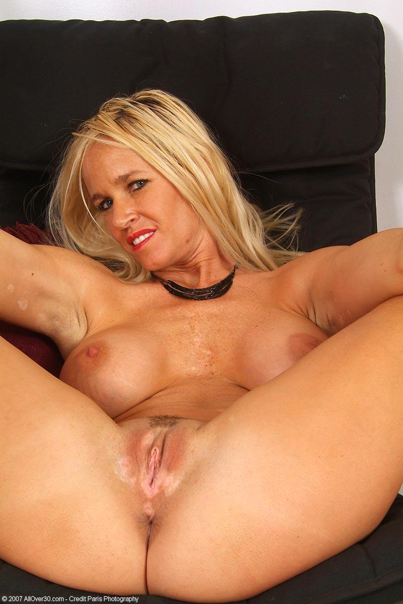 erotic massage dallas tx
